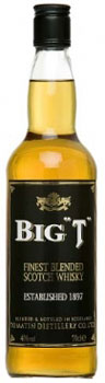 big t bottle