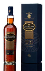 Glengoyne 21 Years Old