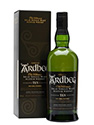 ardbeg bottle