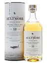 aultmore bottle