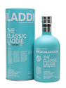 bruichladdich bottle