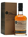 glen garioch bottle