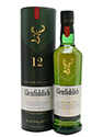 glenfiddich bottle