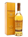 glenmorangie bottle