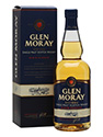 glen moray bottle