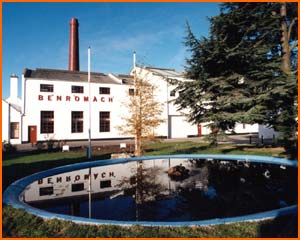 benromach distillery click to visit website