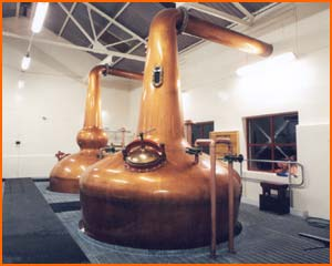 benromach stills click to visit website