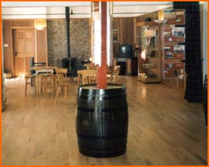benromach malt whisky centre click to visit website