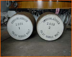 casks click to visit website
