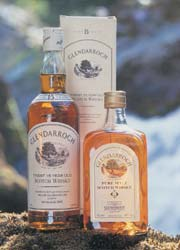 the glendarroch range click for details