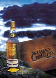the whisky galore range of single malt click for details