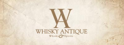 Whisky Antique Srl