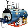Boiler Engineering Limited