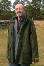 Hilltrek Outdoor Clothing Aboyne Scotland