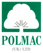 Polmac (UK) Ltd