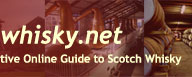 Scotchwhisky.net The Definitive Online Guide to Scotch Whisky